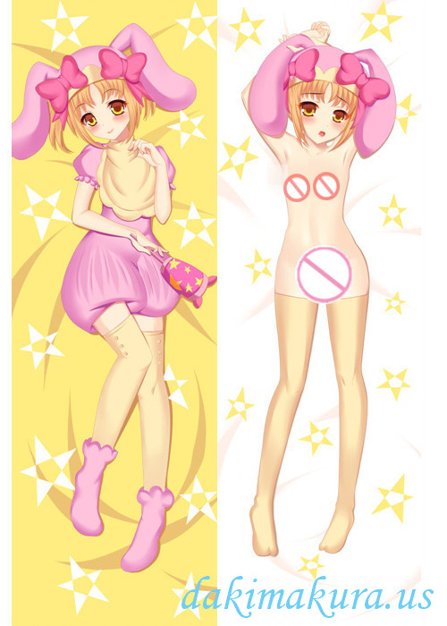 Anime Dakimakura Japanese Pillow Cover outlet