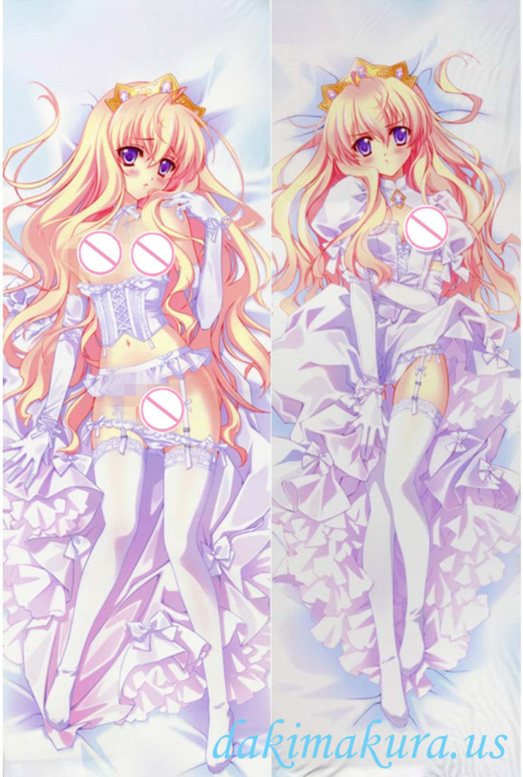 Carnelian Japanese pillow case character body pillows dakimakura pillow cover