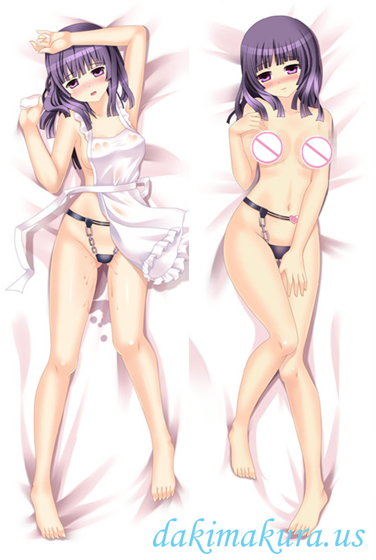 Recently, My Sister Is Unusual Anime Dakimakura Japanese Pillow Cover