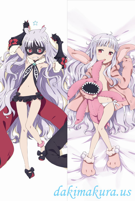 World Conquest Zvezda Plot Lady Venera Full body pillow anime waifu japanese anime pillow case