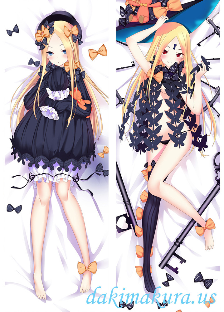 2018 NEW FATE Anime Dakimakura Japanese Hug Body Pillow Case