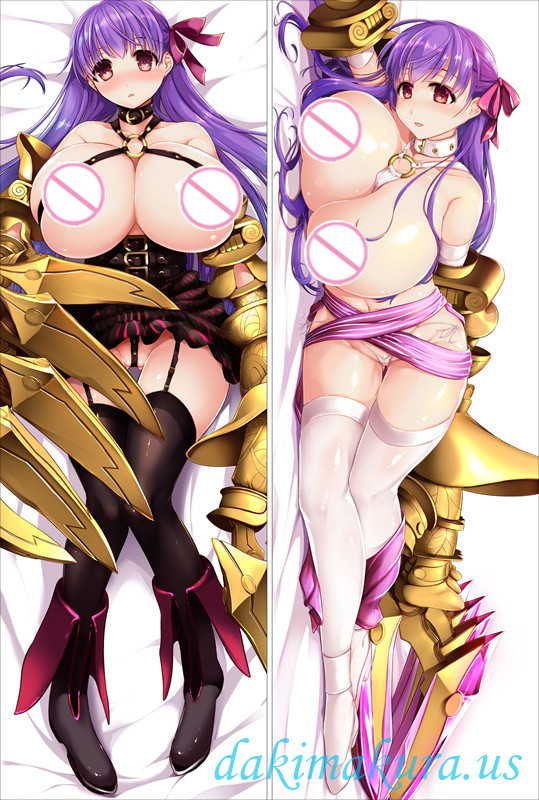 Fate Grand Order Mat?? Sakura Dakimakura Kamoi Anime Hugging Body PillowCases