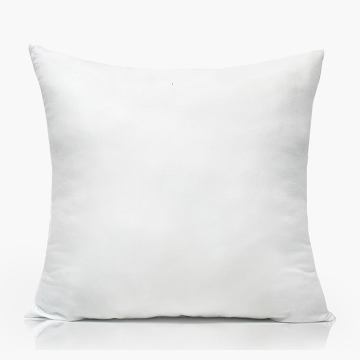 Inner Insert Cushion Throw Pillow 45*45cm,40*60cm,40*70cm