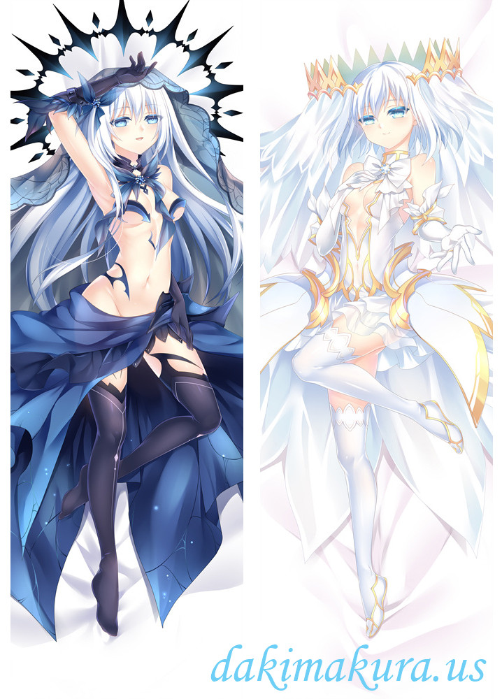 Origami Tobiichi - Date A Live Anime Dakimakura Store Body Pillow Cover sale